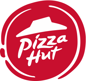 Pizza Delivery Takeaway Near You Pizza Hut Uk